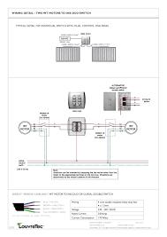 technical wiring diagrams u2013 louvretec