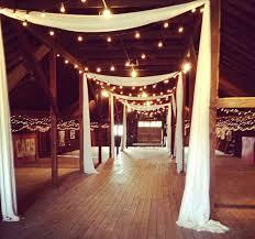 Dress Barn Bangor Barn Venues Wedding Venue In Bucks Welcome To The Tudor