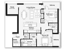 joanne hughes burlington hamilton u0026 district ontario real estate