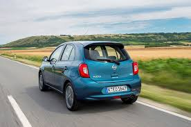 nissan micra used car in chennai it u0027s been almost three years since the current nissan micra for