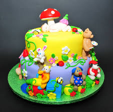 children s birthday cakes health hazards in children s birthday cakes