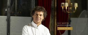 Ciel De Paris Franzosische Restaurant Le Grand Véfour Restaurant Gastronomique Au Coeur De Paris Par