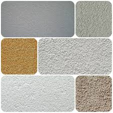 what stucco texture is right for your home cortezcolorado net