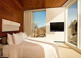 how to save new york city hotels cheap budget promo discount codes