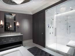 How To Design A Bathroom by Room Additions Remcon Design Build San Diego U0027s Best Contractor