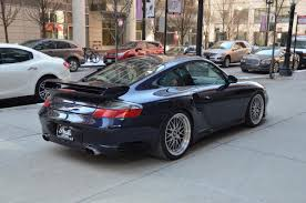 2002 porsche 911 turbo specs 2002 porsche 911 turbo x50 rennlist porsche discussion forums