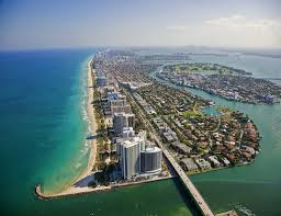Home Design Center South Florida The Project On South Florida And Sea Level Harvard Graduate