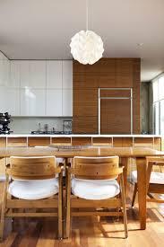 Interior Kitchens 208 Best Kitchen Images On Pinterest Kitchen Kitchen Dining And