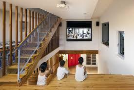 Inside Home Designs Home Design Ideas