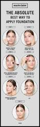best 25 applying makeup ideas on pinterest makeup 101 how to