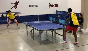 table tennis games tournament manitoba table tennis association