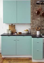 replacement kitchen cabinet doors essex 50 stylish and cool ideas for kitchen cabinet doors in your