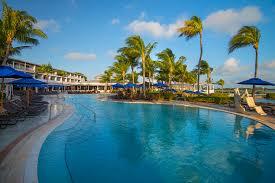 Key West On Map Hawks Cay Resort Florida Keys Resort Vacation Hotel Villas