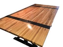 butcher block tables home decorating interior design bath