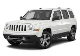 chrome jeep patriot 2017 jeep patriot dealer serving atlanta landmark dodge chrysler