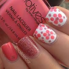 nice 80 cute and easy nail art designs that you will love nail