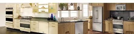 viking kitchen appliances viking kitchen appliances warners stellian