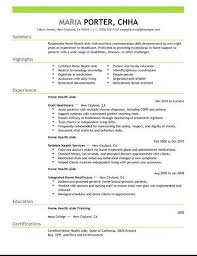 Reliable Resume 27 Best Resume Samples Images On Pinterest Executive Resume