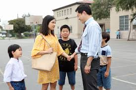 fresh off the boat u201d premieres feb 4 a new asian american family