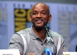 biography will smith will smith biography achievements facts quotes