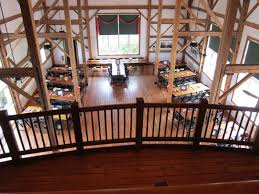 Affordable Wedding Venues Chicago Looking For A Wedding Venue U2013 Nw Chicago Suburbs U2013 Up To 1 5 Hours