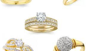 best wedding ring brands fieldingcustombuilders buy wedding rings uk designer wedding