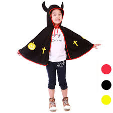 kids halloween devil costumes online get cheap halloween devil horns aliexpress com alibaba group