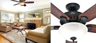 quiet fans for home silent fan for bedroom south africa quiet fans popular home tower