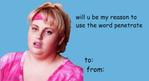 Sexy Valentine Meme - 20 valentine s day cards that are so cringe worthy you ll cry