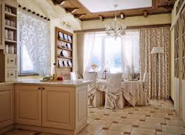 kitchen country dining room tables french country dining room