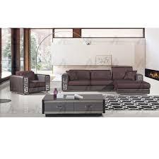 adjustable back sectional sofa 3 pcs adjustable back right chaise mahogany fabric sectional sofa set