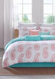 Echo Jaipur Comforter 20 Best Comforter Sets Images On Pinterest Comforters Bedroom
