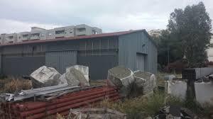 cerco capannone capannone prefabbricato in ferro zincato smontabile annunci bari