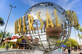 Universal Studios Hollywood Map 12 Things That Will Surprise You About Universal Studios Hollywood