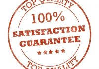 Resume Writer Certification Professional Resume Writer Certification Fred Resumes