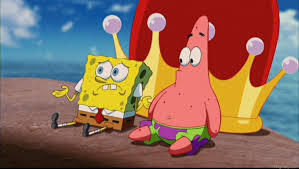 spongebob pictures and images