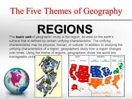 5 themes of geography lesson the five themes of geography college paper help ughomeworkkqtx