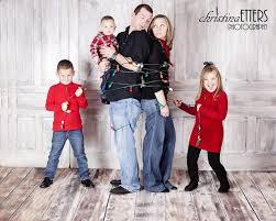 45 best family picture ideas images on pinterest family pictures