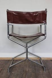 wooden folding desk chair desk design features a folding desk