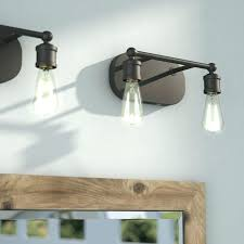 8 bulb bathroom light fixture 8 bulb bathroom light fixture led light fixtures lowes vipwines