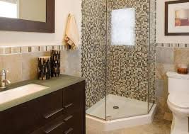 Converting Bathtub To Shower Cost Shower Walk In Tub Shower Beautiful Change Tub To Shower 25 Best