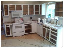 professional kitchen cabinet painting professional cabinet painting professional kitchen cabinet painting