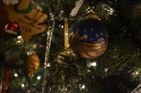 oh christmas tree oh christmas tree