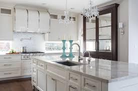 kitchen window backsplash window backsplash transitional kitchen amrami design