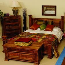 Mission Bedroom Furniture Plans by Unfinished Bedroom Furniture Nurseresume Org