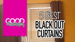 Eclipse Fresno Blackout Curtains by Top Five Blackout Curtains 2017 Insulate Yourself Against Heat