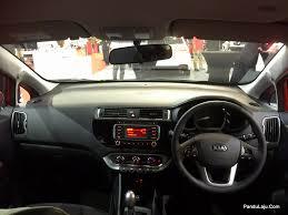dalam kereta range rover kereta u2013 pandulaju com my