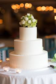 plain wedding cakes simple white wedding cake white butter wedding cake lime