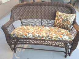 Patio Pillow Covers Patio Pillow Covers Top 25 Best Pool Pillow Ideas On Pinterest