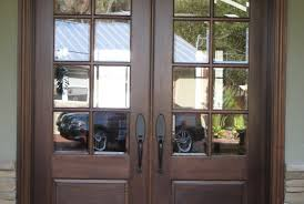 100 colonial front door designs image detail for name of